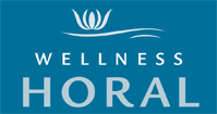 Logo wellnesshoral