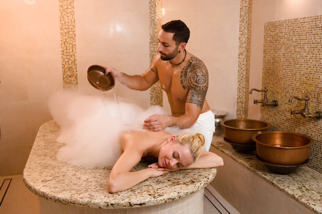 hammam_wellness_horal_velke_karlovice