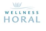 Wellness Horal